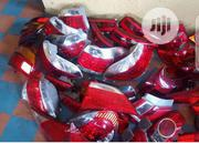 Home Of All Type Japanese Light | Vehicle Parts & Accessories for sale in Lagos State, Mushin