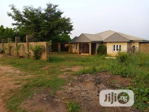 Residential Land At Oniru Victoria Island | Land & Plots For Sale for sale in Lagos State, Victoria Island