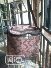 Quality Lunch Bag   Bags for sale in Edo State, Benin City