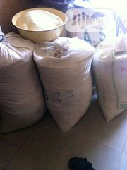 Best Quality Garri   Feeds, Supplements & Seeds for sale in Abuja (FCT) State, Asokoro