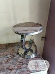 Portable Side Stool   Furniture for sale in Lagos State, Lekki Phase 1