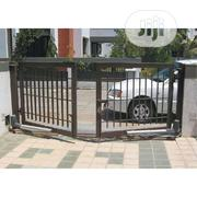 Gate Automatic | Doors for sale in Bayelsa State, Yenagoa
