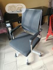 Durable Office Chair | Furniture for sale in Lagos State, Lekki Phase 1