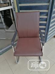 High Quality Office Vistor Chair | Furniture for sale in Lagos State, Ikeja