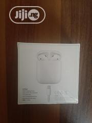 Apple Airpods 2 | Headphones for sale in Abuja (FCT) State, Central Business Dis