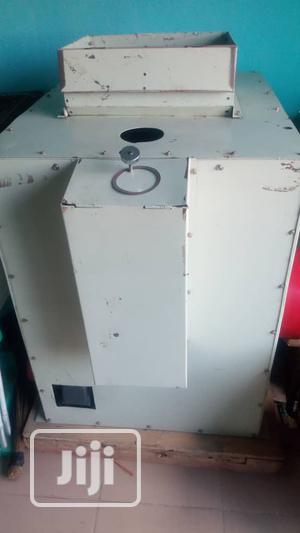 Rice Destoner | Manufacturing Equipment for sale in Lagos State, Ojo