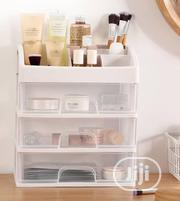 Cosmetic Organizer | Home Accessories for sale in Lagos State, Lagos Island