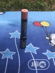 Sonia Kashuk Lip Crayon - Sweet Pea | Makeup for sale in Lagos State, Lagos Island