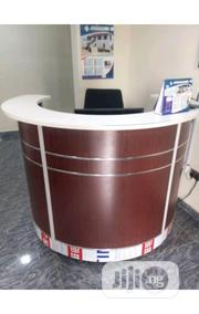Reception Table | Furniture for sale in Lagos State, Lekki Phase 1