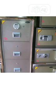 4drawer Safe | Safety Equipment for sale in Lagos State, Ojo