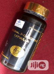 NORLAND Natural B Carotene | Vitamins & Supplements for sale in Lagos State, Ikorodu