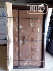 Security Door | Doors for sale in Lagos State, Lagos Island