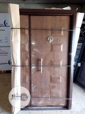 Security Door   Doors for sale in Lagos State, Lagos Island (Eko)