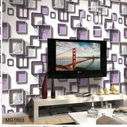 Wallpapers | Home Accessories for sale in Lagos State, Oshodi-Isolo