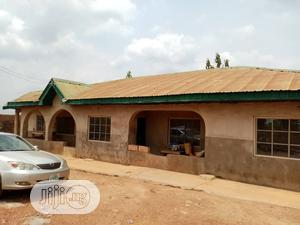 4 Bedroom Bungalow | Houses & Apartments For Sale for sale in Oyo State, Akinyele