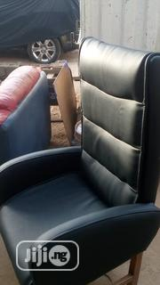 Executive Chairs Repair   Repair Services for sale in Lagos State, Lekki Phase 1