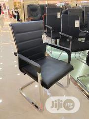We Repair Office Chairs | Repair Services for sale in Lagos State, Lekki Phase 1