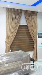 Curtains | Home Accessories for sale in Lagos State, Yaba