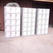 Classical Workers Locker | Furniture for sale in Lagos State, Alimosho