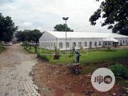 Bella Marquee Tent | Building & Trades Services for sale in Delta State, Warri