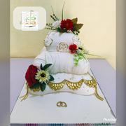 Wedding Cake | Wedding Venues & Services for sale in Lagos State, Ifako-Ijaiye