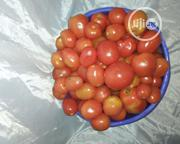 Fresh Tomatoes And Peppers | Meals & Drinks for sale in Lagos State, Agege