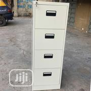 Brand New Office File Cabinets | Furniture for sale in Lagos State, Alimosho