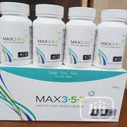 Cellgivitty Products of Max International, Improves Total Healing | Vitamins & Supplements for sale in Lagos State, Lagos Island