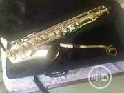 Tenor Bb Saxophone | Musical Instruments & Gear for sale in Lagos State, Lekki Phase 1