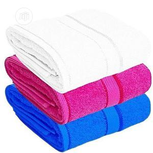 High Quality Towel | Home Accessories for sale in Lagos State, Lagos Island (Eko)