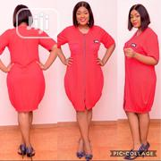 Quality Turkey Wears Available   Clothing for sale in Lagos State, Isolo