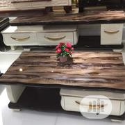 Top Grade Tv Stand And Table | Furniture for sale in Lagos State, Alimosho