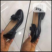 Lovely Lady Shoe   Shoes for sale in Lagos State, Apapa