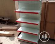 Supermarket Shelve | Store Equipment for sale in Lagos State, Ojo