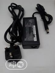 18.5v-3.5a HP Charger Big Mouth (Replacement ) Power Cord | Computer Accessories  for sale in Lagos State, Ikeja