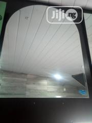 Argent Crystal Mirror | Home Accessories for sale in Lagos State, Orile