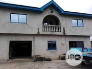 Approved Function Bottle And Sachet Water Factory On Tared Road.C Of O | Commercial Property For Sale for sale in Lagos State, Alimosho