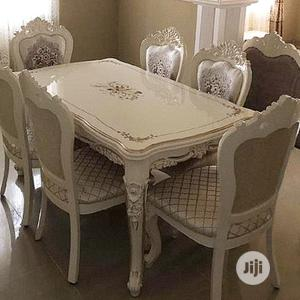Turkish Royal Dining Table   Furniture for sale in Lagos State, Amuwo-Odofin