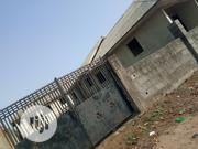6unit Of Miniflat With 1unit Of 2bedroom With Survey Plan   Houses & Apartments For Sale for sale in Lagos State, Ikorodu