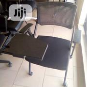 Exotic Foldable Training Chair | Furniture for sale in Lagos State, Amuwo-Odofin