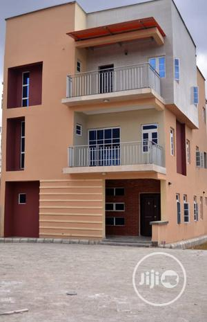 For Sale: Tastefully Build 5 Bedroom Duplex At GRA Agodi Ibadan | Houses & Apartments For Sale for sale in Oyo State, Ibadan