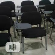Brand New Quality Training Chair | Furniture for sale in Lagos State, Amuwo-Odofin