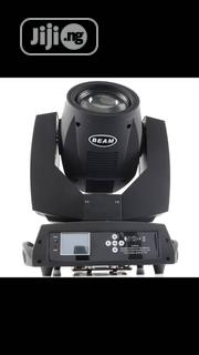 High Beam Moving Head | Stage Lighting & Effects for sale in Lagos State, Ojo