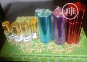Tom Ford Unisex Oil 6 ml   Fragrance for sale in Lagos State, Oshodi-Isolo