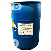 Big Blue Drums   Manufacturing Materials & Tools for sale in Oyo State, Ibadan