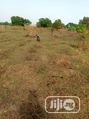 Seven (7plots) of Land at Diko | Land & Plots For Sale for sale in Niger State, Gurara