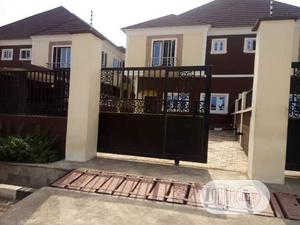 For Sale: 4 Bedroom Duplex At Ikolaba Bodija Ibadan   Houses & Apartments For Sale for sale in Oyo State, Ibadan