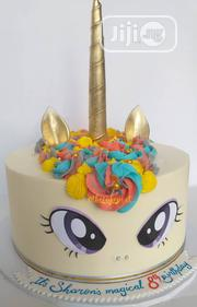 Children Birthday Cake | Party, Catering & Event Services for sale in Lagos State, Gbagada