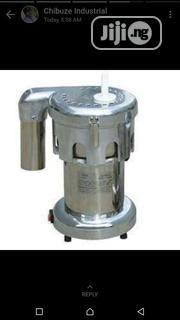 Industrial Juices Extractor | Restaurant & Catering Equipment for sale in Lagos State, Ojo