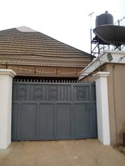 Letter Of Allocation Of FHA | Houses & Apartments For Sale for sale in Abuja (FCT) State, Lugbe District